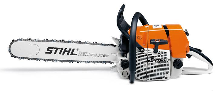 stihl clone 72cc chainsaw pdf